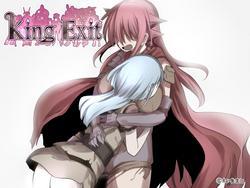 King Exit screenshot 6