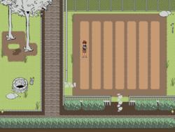 Spooky Milk Farm screenshot 5