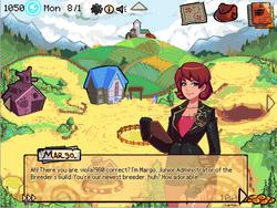 Breeding Season screenshot 0