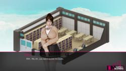 Pink Sugar screenshot 2