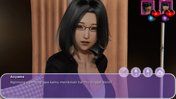 Araiya screenshot 4