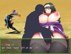 Kunoichi Kaede screenshot 0