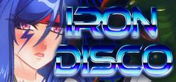 Iron Disco screenshot 12