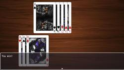 League of Corruption screenshot 2