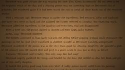 The Potion Room screenshot 4