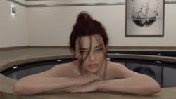Lost screenshot 4