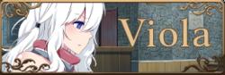 Sakura MMO Extra screenshot 0