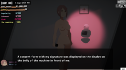 ROOM # 204 screenshot 4
