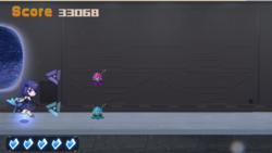 Ark Mobius screenshot 11