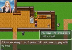 BUREACH: Gates of Time screenshot 4