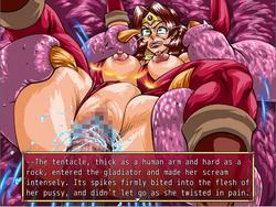 Battle of Dragoness screenshot 4
