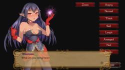 Elven Conquest Part 2 screenshot 3