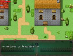 The Hawkman screenshot 14