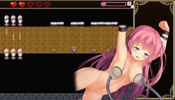 Magical inspector Momo screenshot 4