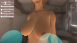Bouncing Boobs screenshot 4