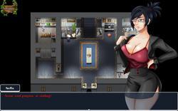 CataclyZm screenshot 2