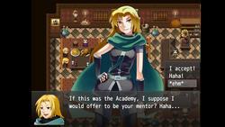 Dungeon Dream Bundle screenshot 2