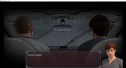 Lust Epidemic screenshot 6