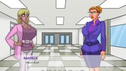 Beatrice in the Crush screenshot 1