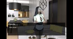 Coffee with Prescilla screenshot 3