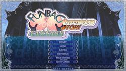 Funbag Fantasy 1+Sideboob Story+2 screenshot 10