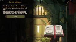 Sexena: Arena Tales screenshot 4