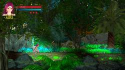 Unity - Guilty Hell 2 screenshot 1