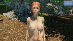 Paradise Trails screenshot 5