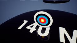 SES: Prototype screenshot 4
