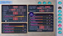 Funbag Fantasy 1+Sideboob Story+2 screenshot 2