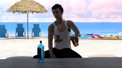 The Intoxicating Flavor screenshot 3