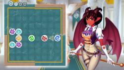 Succubus Throne screenshot 0