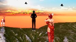 Will of Heroism screenshot 6