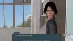 One More Chance screenshot 12