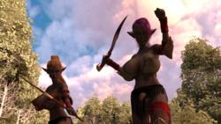 Homecoming screenshot 3