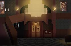 Resident Milf screenshot 2