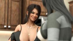 Lisa screenshot 14