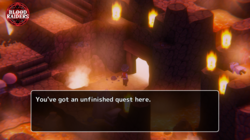 Blood Raiders screenshot 2