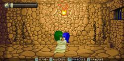 Meganeya games (Meganeya) screenshot 8