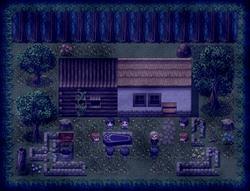 Pentamerone Game (Luwen Workshop) screenshot 3
