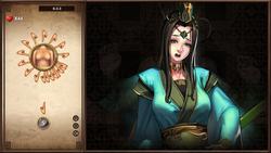 GSpot Master screenshot 2