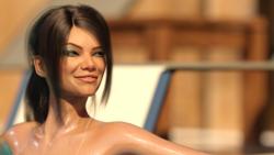 Lisa screenshot 26