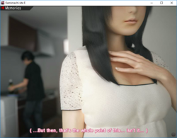 The Divine Dating Site screenshot 1