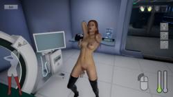 DEC-21 screenshot 4