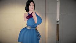 Evil Life screenshot 7