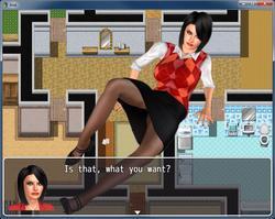 Ana screenshot 2