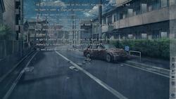 I Walk Among Zombies Vol. 0 screenshot 6