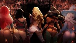 Princess Quest screenshot 3
