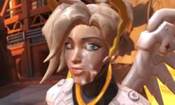 True Facials screenshot 2