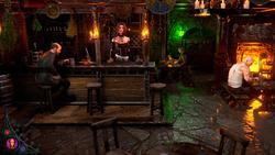Countess in Crimson screenshot 6